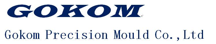 Gokom Precision Mould Co.,Ltd